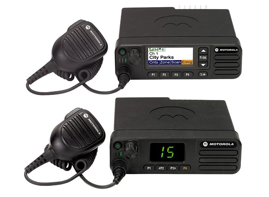 DM4000e