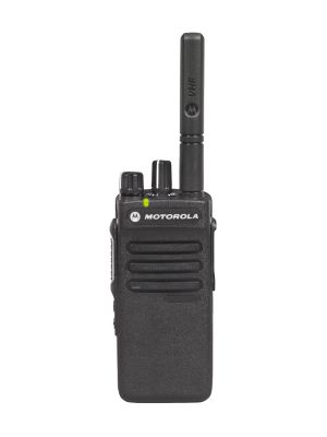 DP2600e, With this dynamic evolution of MOTOTRBO digital two-way  radios, you're better connected, safer and more efficient.  The DP2000e Series is designed for the everyday worker who  needs effective communications. With systems support and  loud, clear audio, these next-generation radios deliver cost-  effective connectivity to your organisation.