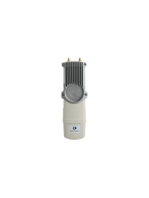 PMP450i, PMP 450i Access Point Cambium Networks industry-leading 450 platform includes the all new PMP 450i and PTP 450i radios. The 450i product platform is the most scalable industrial-grade wireless broadband solution available …..