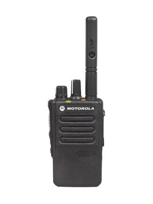 DP3441e, MOTOTRBO DP3000e SERIES TM YOU'RE READY FOR ANYTHING With this dynamic evolution of MOTOTRBO digital two-way radios, you're more agile, better connected and safer. The DP3000e Series is designed for the mobile professional who needs effective communications. With a compact design, plain or display models, IMPRES TM energy and high performance integrated voice and data, these next-generation radios deliver comprehensive connectivity to your organisation.