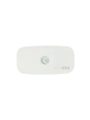PMP450b, Cambium Networks 450 platform increases performance with the addition of the 450b Subscriber and Backhaul Module ….