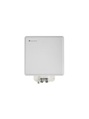 PTP700, National defense, border security, industrial communications and critical infrastructure operators have experienced massive growth in bandwidth demands for reliable and secure broadband connectivity and backhaul.