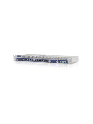 PTP820, PTP 820C Licensed Microwave Radio …